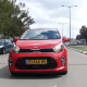 הכירו את קיה פיקנטו דגם 2019: המכונית הנמכרת ביותר בארץ