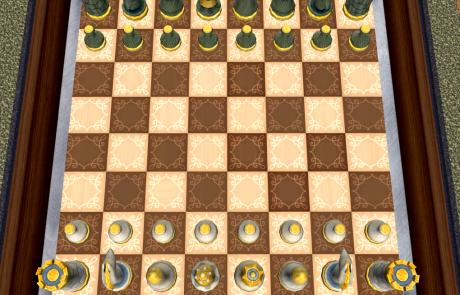 אוהבים לשחק שחמט? בואו נראה אתכם מנצחים במשחק הזה!