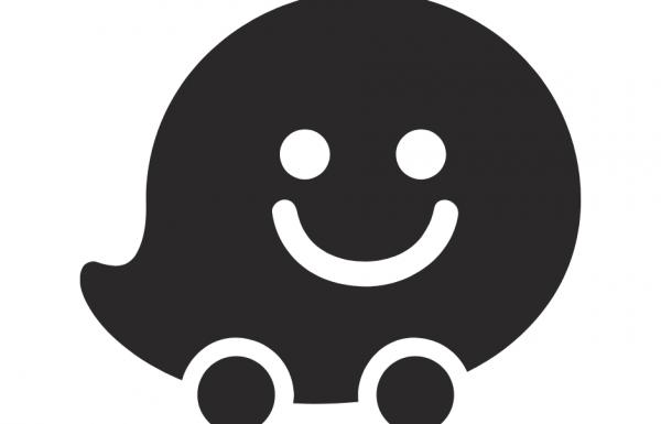 לקראת החג: אפליקציית Waze הכלים השימושיים שיעזרו לכם בדרך