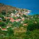 ארץ המגף: מסלול טיול מפורט בן שבועיים באיטליה לחוויה מדהימה!