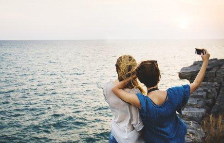 10 דרכים לטייל ברחבי העולם גם אם אין לכם כמעט כסף!