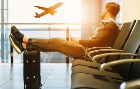 """חופשה בחו""""ל- מה ההבדל במחיר בין חבילת נופש לחופשה שתכננתם בעצמכם?"""
