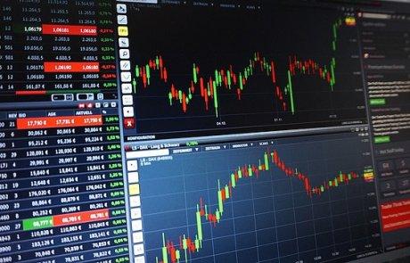 מדריך מזורז לפתיחת תיק השקעות ולמסחר בשוק ההון