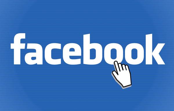 8 פיצ'רים מעולים שייעלו את העבודה שלכם בפייסבוק