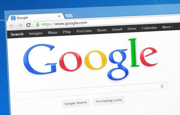 9 טיפים שימושיים לדברים שלא ידעתם שניתן לעשות עם מנוע החיפוש גוגל