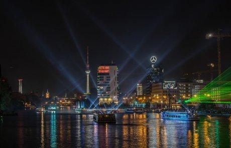 ברלין: המלצות טיול בברלין אטרקציות, מקומות ביקור עוד