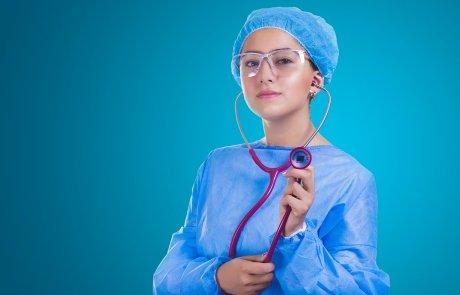 תהיו לנו בריאים- 6 בדיקות פשוטות שתוכלו לבצע בעצמכם כדי לגלות מה המצב הבריאותי שלכם