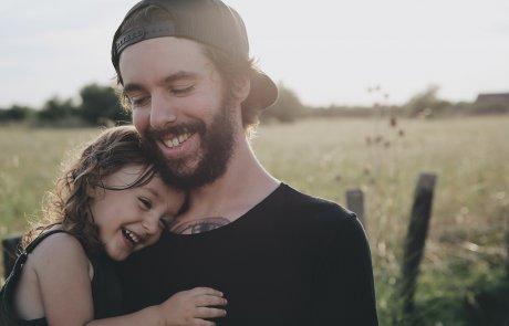 מרגישים שהאושר ממכם והלאה? 8 עצות שיסייעו לכם להשיב את האושר לחייכם