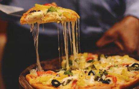 5 טיפים חשובים שיסייעו לכם להפסיק לחלוטין עם אכילה רגשית