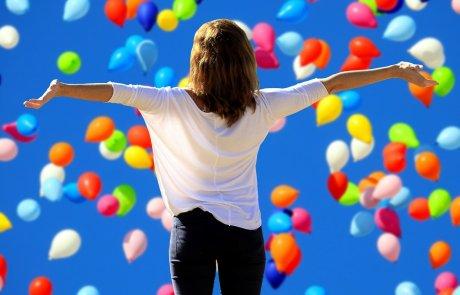 9 הטיפים הקטנים האלו יעזרו לכם לשפר את הבטחון העצמי שלכם באופן דרסטי!