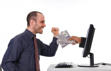 7 טיפים גאוניים שיעזרו לכם לחסוך הרבה כסף בסוף החודש