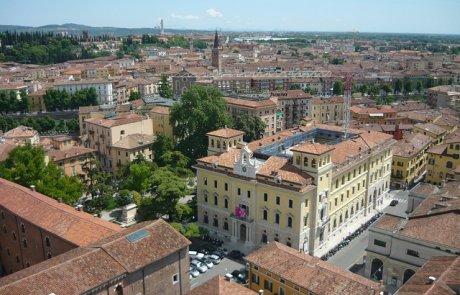 אטרקציות בורונה איטליה – מקומות חובה בביקור בעיר