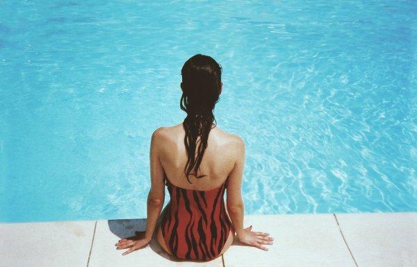 8 הטעויות הנפוצות ביותר בזמן שחייה ודרכים לתקן אותן
